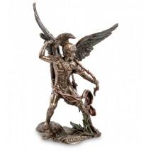 "Статуэтка Veronese ""Архангел Уриил"" (bronze)"
