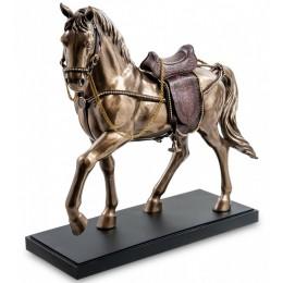 """Статуэтка Veronese """"Лошадь"""" WS-939"""