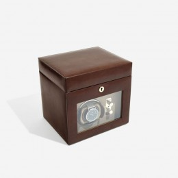 Модуль подзавода и хранения часов LC Designs Co. Ltd. арт.71216