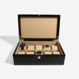 Шкатулка для 10-ти часов LC Designs Co. Ltd