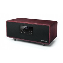 Музыкальная система MUSE (M-630 DWT)