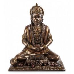 "Статуэтка Veronese ""Хануман"" (bronze) WS-662"