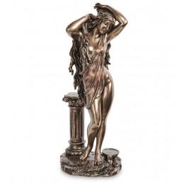 """Подарочная Статуэтка """"Афродита - богиня красоты и любви"""" WS-1109"""