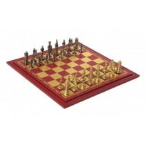 """Подарочные Шахматы подарочные Italfama """"Король Артур"""" 35,5 см."""