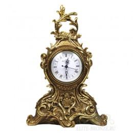 """Каминные часы """"Классика"""" №2"""