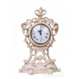 """Каминные часы """"Ажурные"""""""