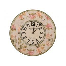 Часы настенные  (кор=12шт.)
