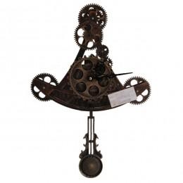 Настенные часы, 31х43 см (RO652019)