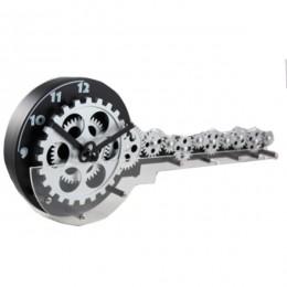Настенные часы, L40,5 см (RO662690)