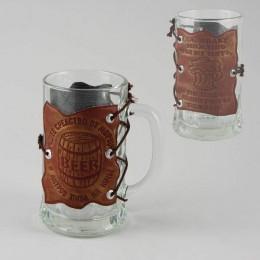 Подарочная пивная кружка 8 литров