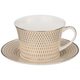 Кофейный набор на 1 персону 2 пр. 150 мл.