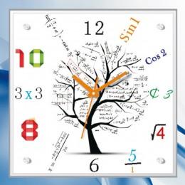 Декоративное изделие Настенные часы, 30 см (RO7662451)