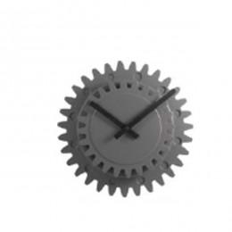 Настенные часы, H 30,5 см (RO662685)