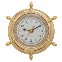 Настенные часы, D15 см (RO672552)