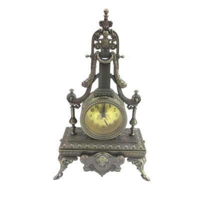 Скупка антиквариаты часов каталог нижний ломбард гранд новгород