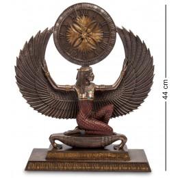 """WS-486/ 1 Часы """"Исида - богиня материнства и плодородия"""""""