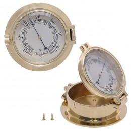Термометр, D12 см