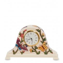 JP-97/10 Часы (Pavone)