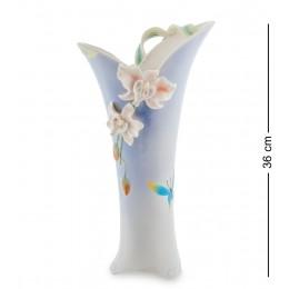 FM-37/ 6 Ваза ''Орхидея'' (Pavone)