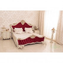 """Комплект для спальни """"Флоренция"""""""