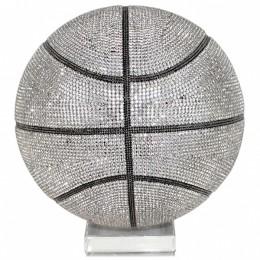 Баскетбольный мяч 1