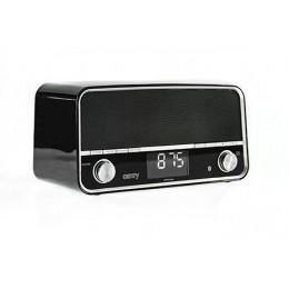 Радио в стиле ретро-модерн Camry CR1151 Premium (черный)