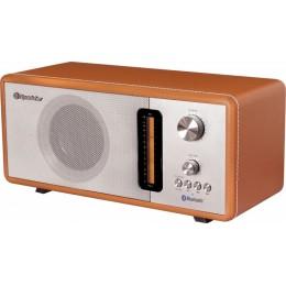 "Радио в стиле ретро Roadstar HIF-1350US/BT ""RetroFM"""