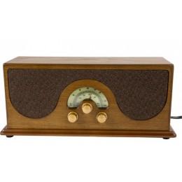 "Радиоприемник в стиле ретро Camry CR1108 ""Munchen 1961"""