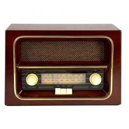 """Радиоприемник в стиле ретро """"Wellington"""""""