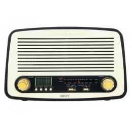 """Ретро радио приемник Camry CR1126 """"Classic Radio"""""""
