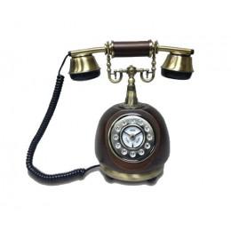 """Кнопочный телефон в ретро стиле """"Эскалона"""""""