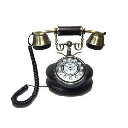 """Кнопочный телефон в ретро стиле """"Монсон"""""""