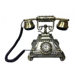 """Кнопочный телефон в ретро стиле """"Севилья"""""""