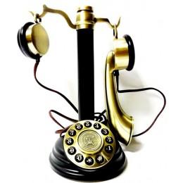 """Ретро-телефон """"Цезария"""""""
