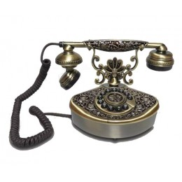 """Ретро-телефон """"Спикер"""""""