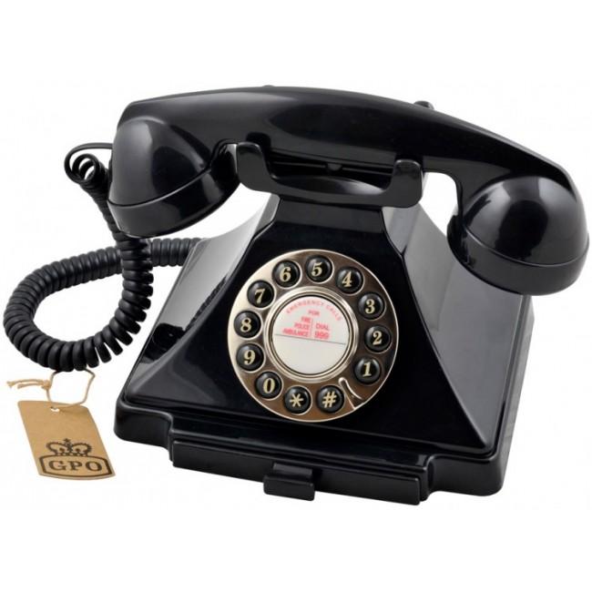 Картинки старых телефонных аппаратов