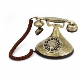 Телефон ретро кнопочный GPO 1935S Duchess