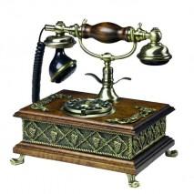 """Телефон в стиле ретро """"Винус"""""""
