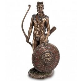 """Статуэтка Veronese """"Бог света - Аполлон"""" (bronze)"""