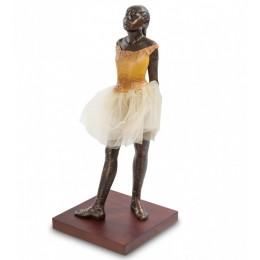 "Статуэтка Parastone ""Балерина"" Эдгара Дега (Museum.Parastone)"