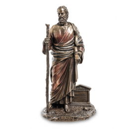 """Статуэтка """"Сократ"""" (bronze)"""