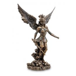 "Статуэтка Veronese ""Ангел Фэнтези"" (bronze)"