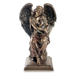 """Статуэтка Veronese """"Ангел-хранитель"""""""