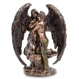 "Статуэтка Veronese ""Благодарность"" (bronze)"