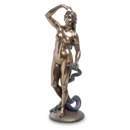 """Статуэтка Veronese """"Ева"""" (bronze)"""