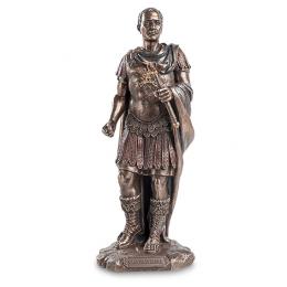 "Статуэтка Veronese ""Гай Юлий Цезарь (Калигула)"" (bronze)"