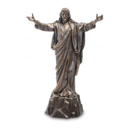 """Статуэтка Veronese """"Иисус"""" (bronze)"""