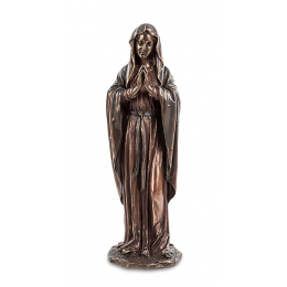"Статуэтка Veronese ""Матерь Божья"" (bronze)"