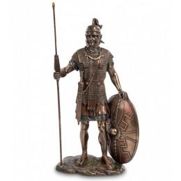 """Статуэтка Veronese """"Римский воин"""" (bronze)"""