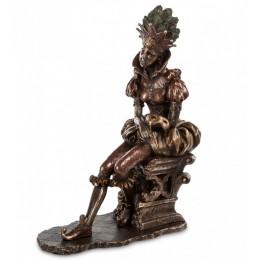 """Статуэтка Veronese """"Шут"""" (bronze)"""